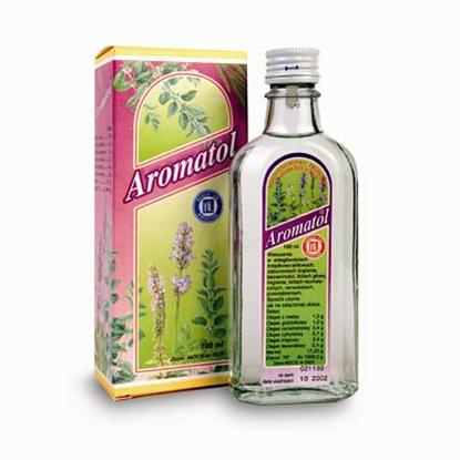 Aromatol 100 ml