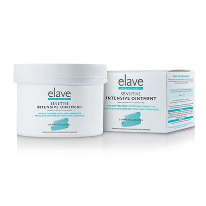 Obrazek Elave Derm Intensive Ointment 250 g