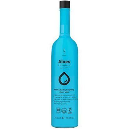 Obrazek DuoLife Aloes płyn 750 ml