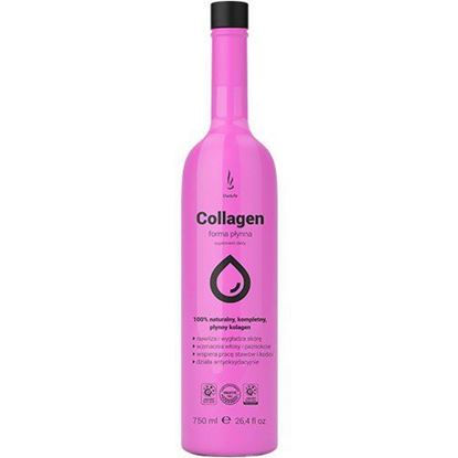 Obrazek DuoLife Collagen płyn 750 ml