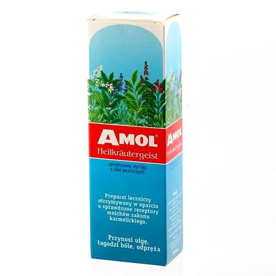 AMOL 100 ml