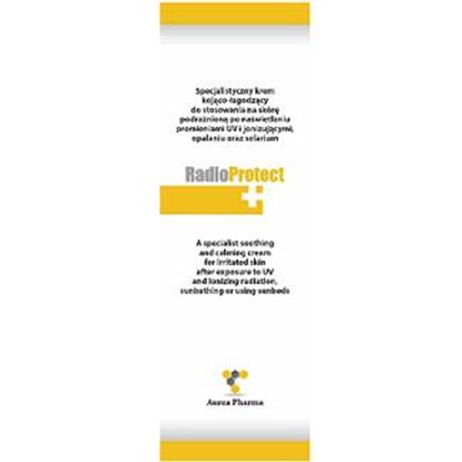 Radioprotect krem 100 ml