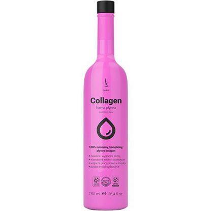 Obrazek DuoLife Collagen płyn 750 ml
