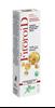 Obrazek NeoFitoroid zestaw biomaść+płyn 40ml+100ml
