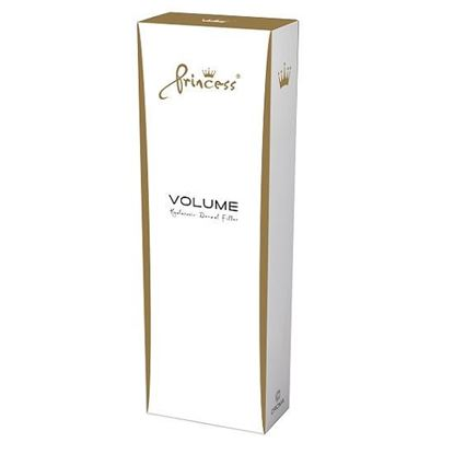 Obrazek Croma Pharma Princess Volume 23 mg/1 ml
