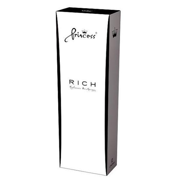Obrazek Croma Pharma Princess Rich 18 mg/1 ml