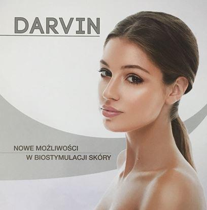 Obrazek Croma Darvin Monofilament 50x50 mm