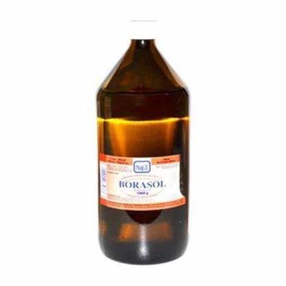 Obrazek Borasol 3% 1kg