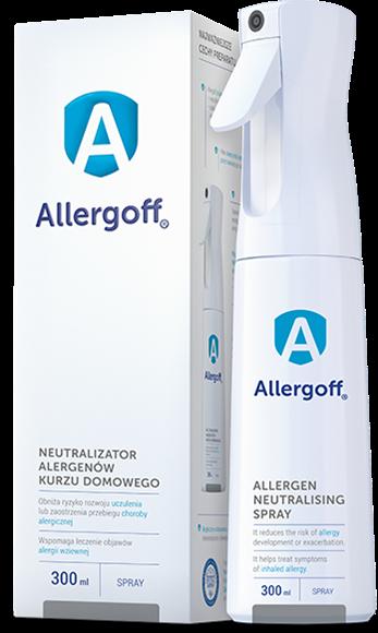 Allergof