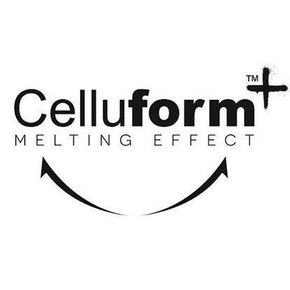 Obrazek Croma Celluform+ 1 szt